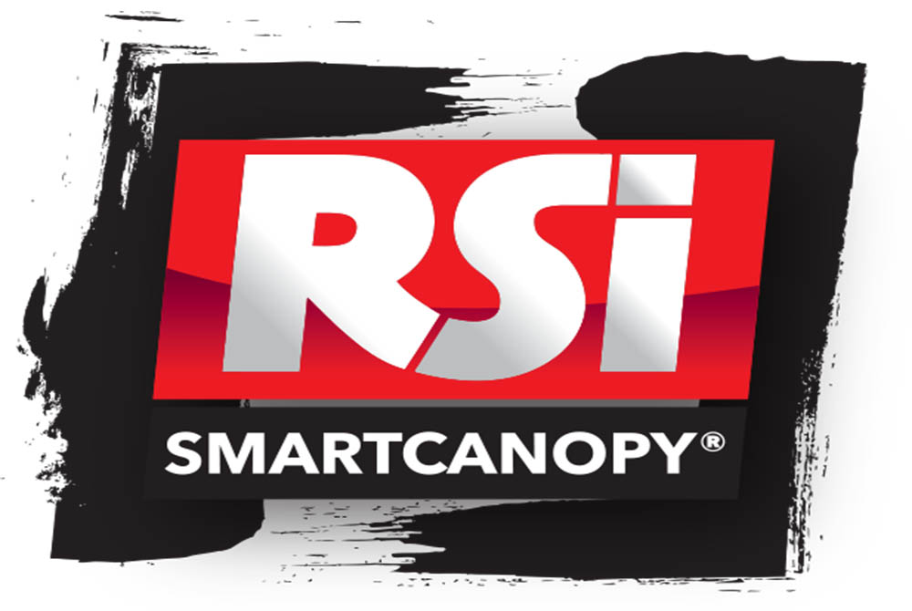 RSI-SMARTCANOPY®-Logo-Current-Web 1