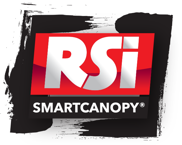 RSI-SMARTCANOPY®-Logo-Current-Web